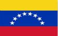 委内瑞拉签证案例分析